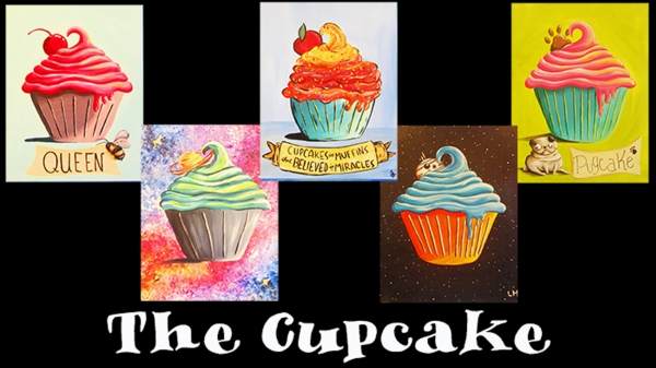 Cupcake Events Image adjusted